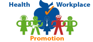 Il MEF e il Workplace Health Promotion!