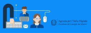 AGID 2020: Primo incontro!